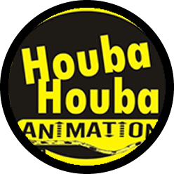 Houba Houba animation