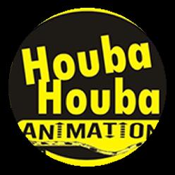 Houba Houba animation